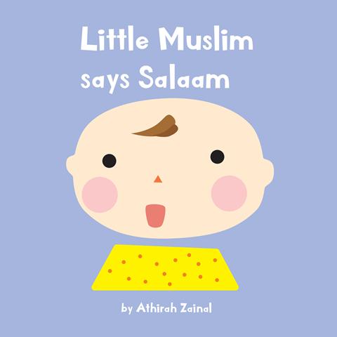 Little-Muslim-says-Salaam.png