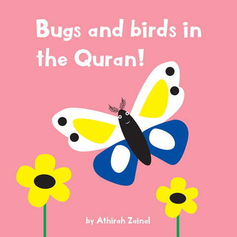 Bugs-and-birds-in-the-Quran.png