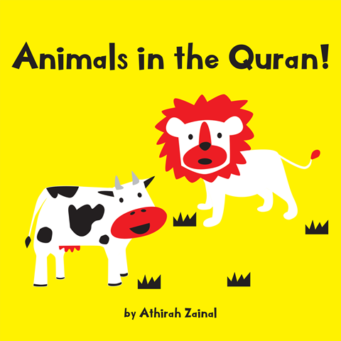 Animals-in-the-Quran1.png