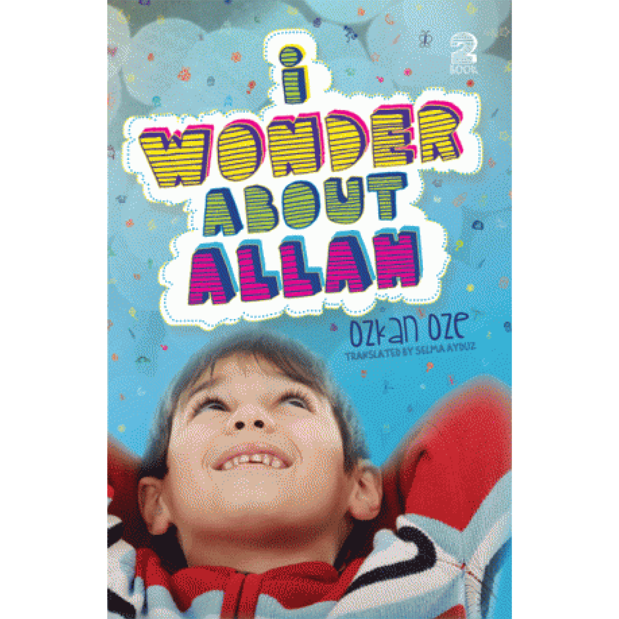 i wonder about allah (cover).png
