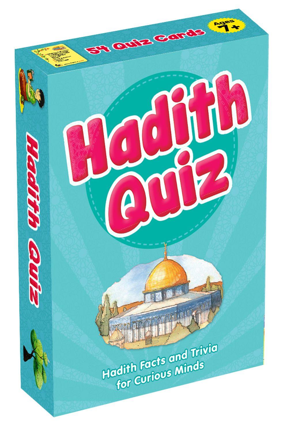 Hadith-Quiz-Card-Box.jpg