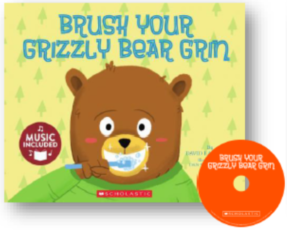 cantata grizzly.PNG