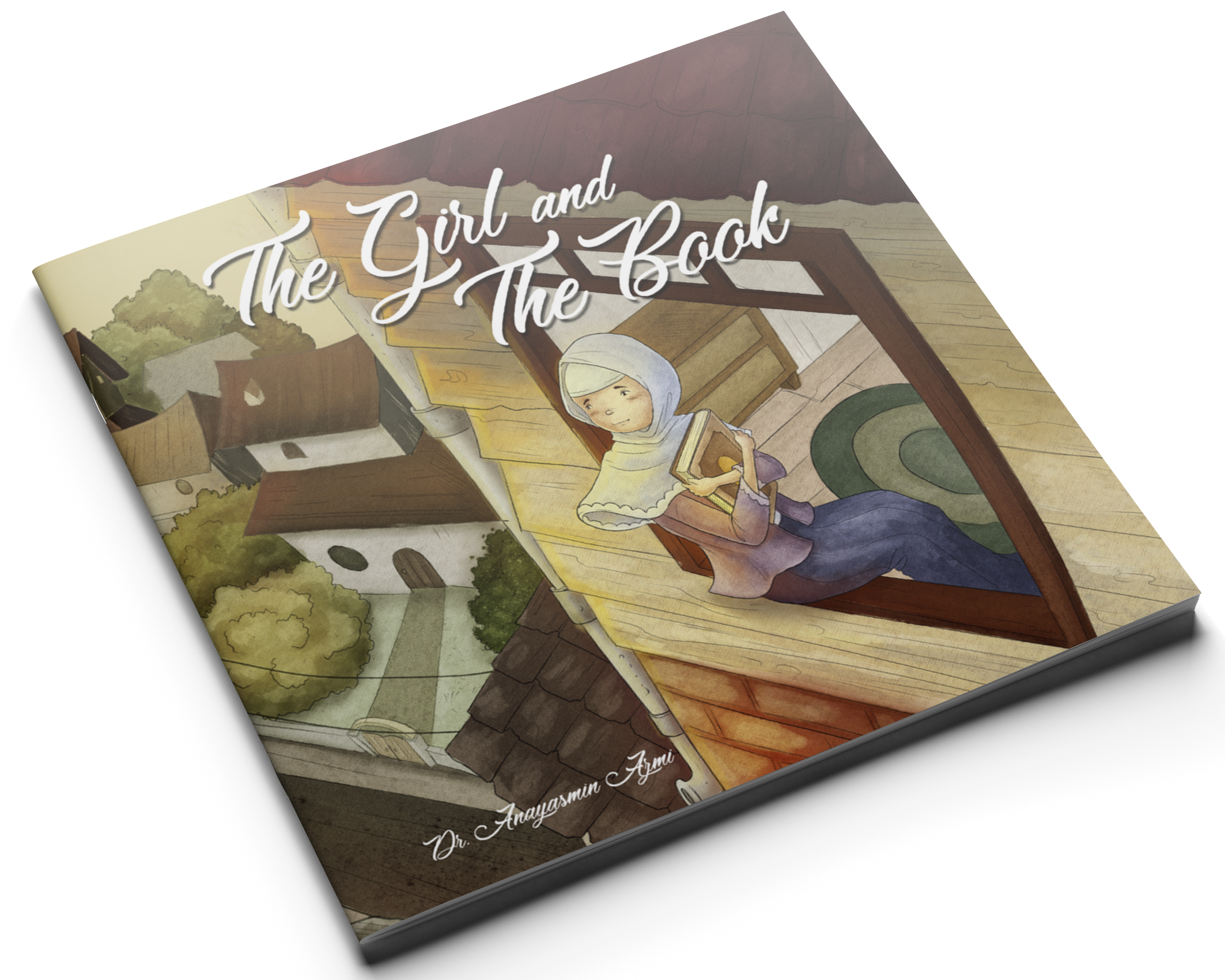 TGTB_Angle 45 - Cover Closed (1).png