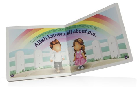 Allah Knows All About Me_Inside 2.jpg