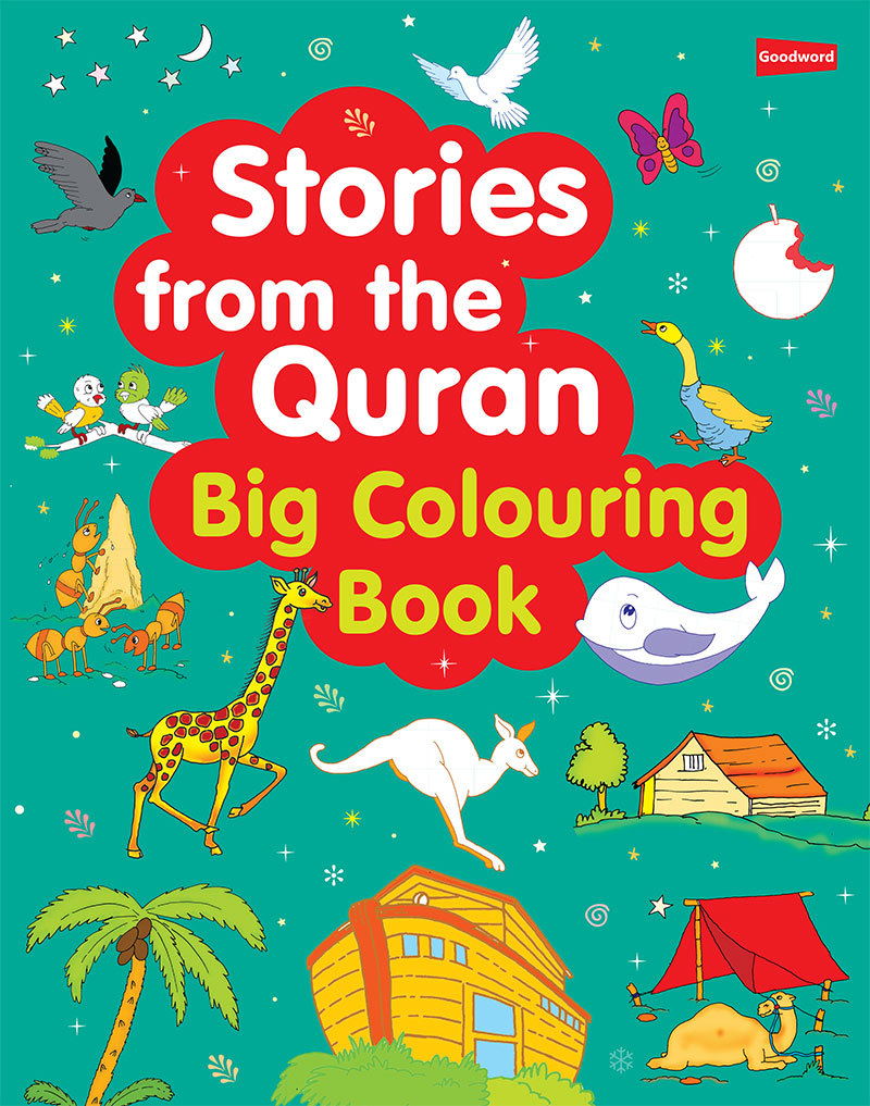 Big-Colouring-Book-cover.jpg