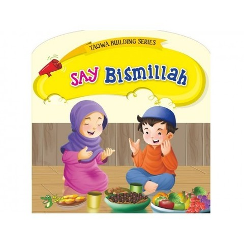 Say Bismillah - COVER - web-500x500.jpg