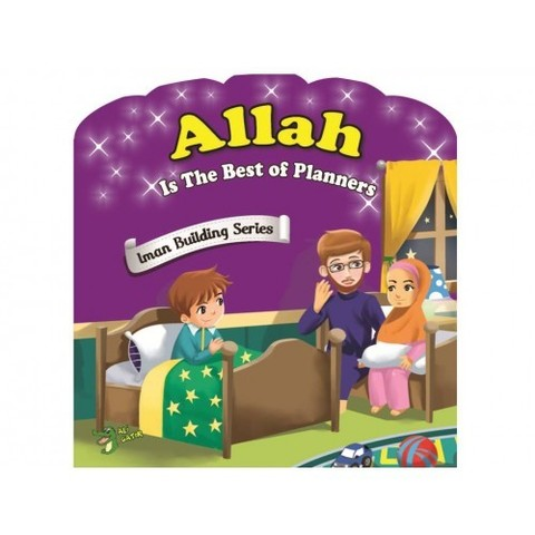 COVER - Allah Best of Planners WEB-500x500.jpg