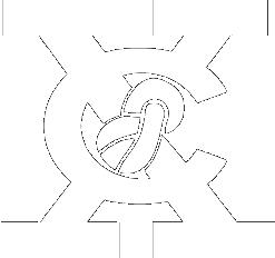 CrossXCode