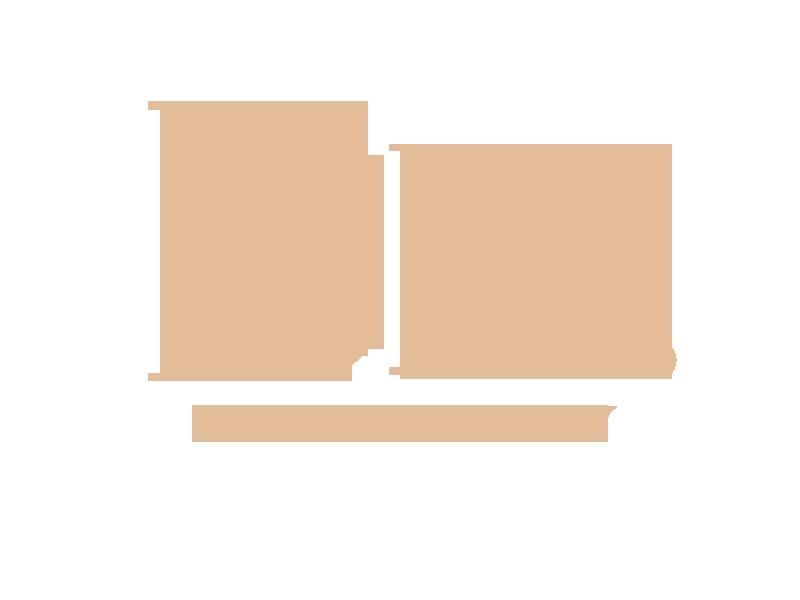 BATIK HOUSE MY