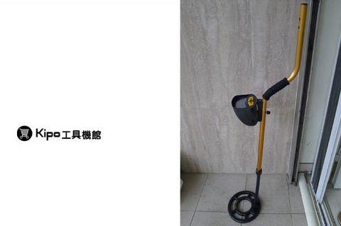 7f617e03-3c32-40bc-9168-a31a2c2c36c5