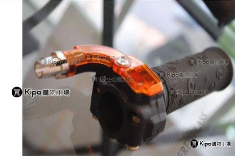 b6acc2a8-65be-499c-a7ed-747cc386ac23