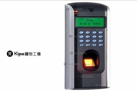 d0505664-700d-4663-9f82-fd81e79c36b1