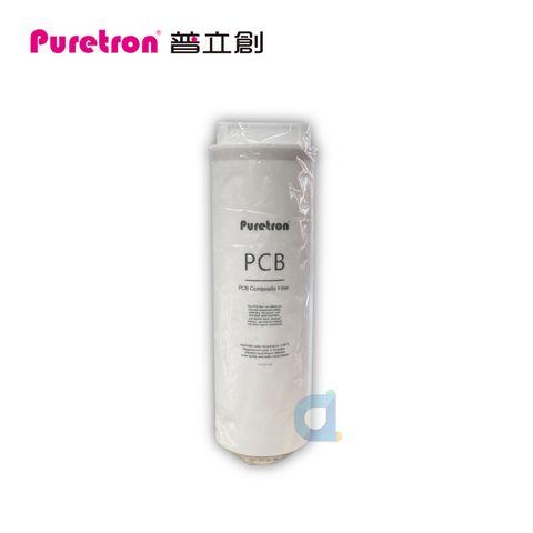 PCB_大.jpg