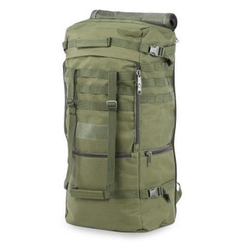 50fe737283 Camping   Hiking Backpack   Pouches