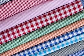 Gingham Fabric.jpg