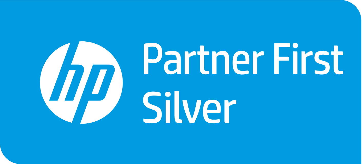 HP Silver Partner.png