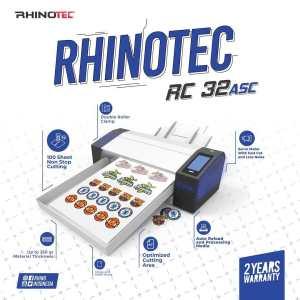 Mesin-cutting-Rhinotec-RC-32-ASC.jpg