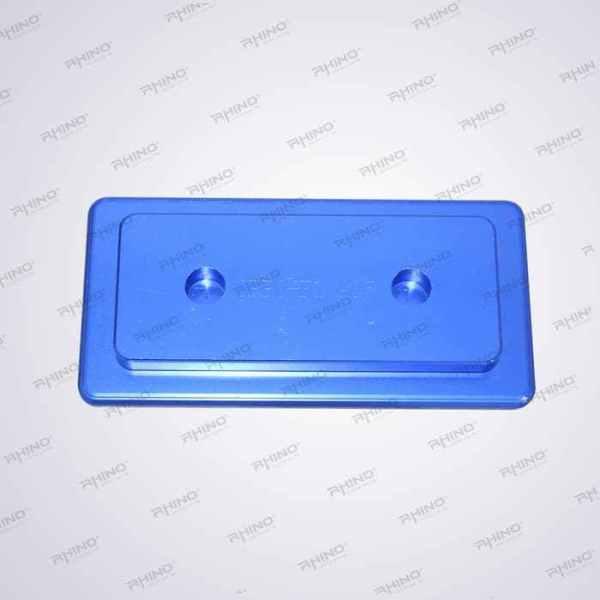 Moulding-case-1.jpg