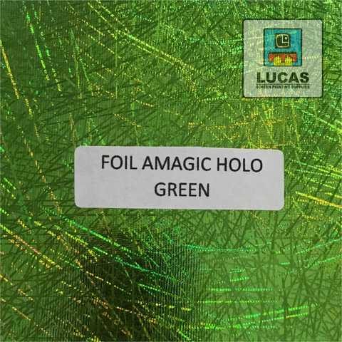 FOIL AMAGIC HOLOGRAM GREEN.jpg