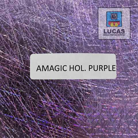 FOIL AMAGIC HOLOGRAM PURPLE.jpg