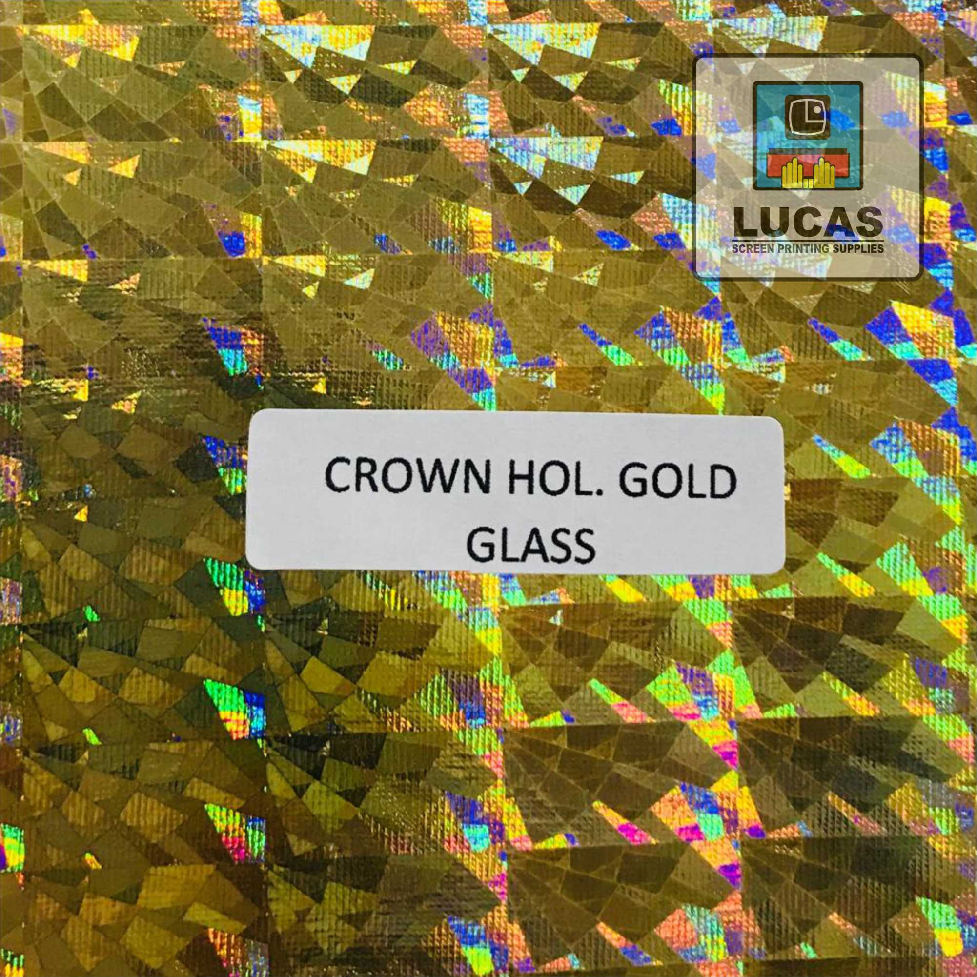 CROWN HOLOGRAM GOLD GLASS.jpg