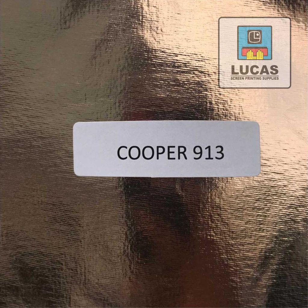 CROWN COOPER 913.jpg
