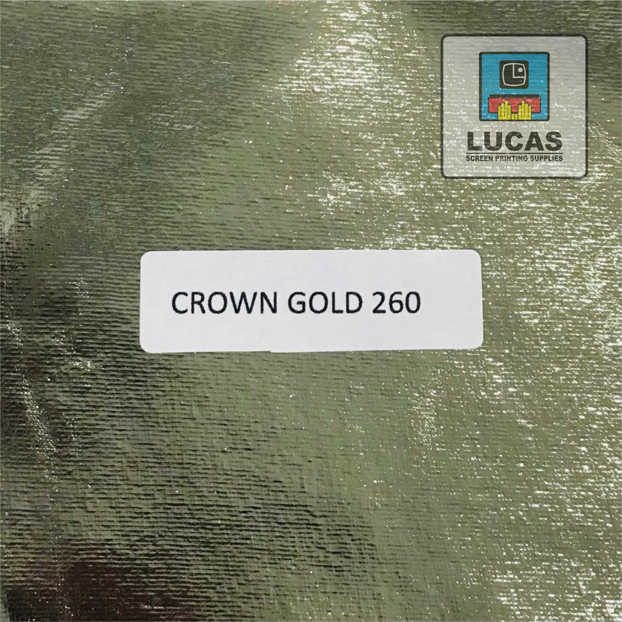 CROWN GOLD 260.jpg