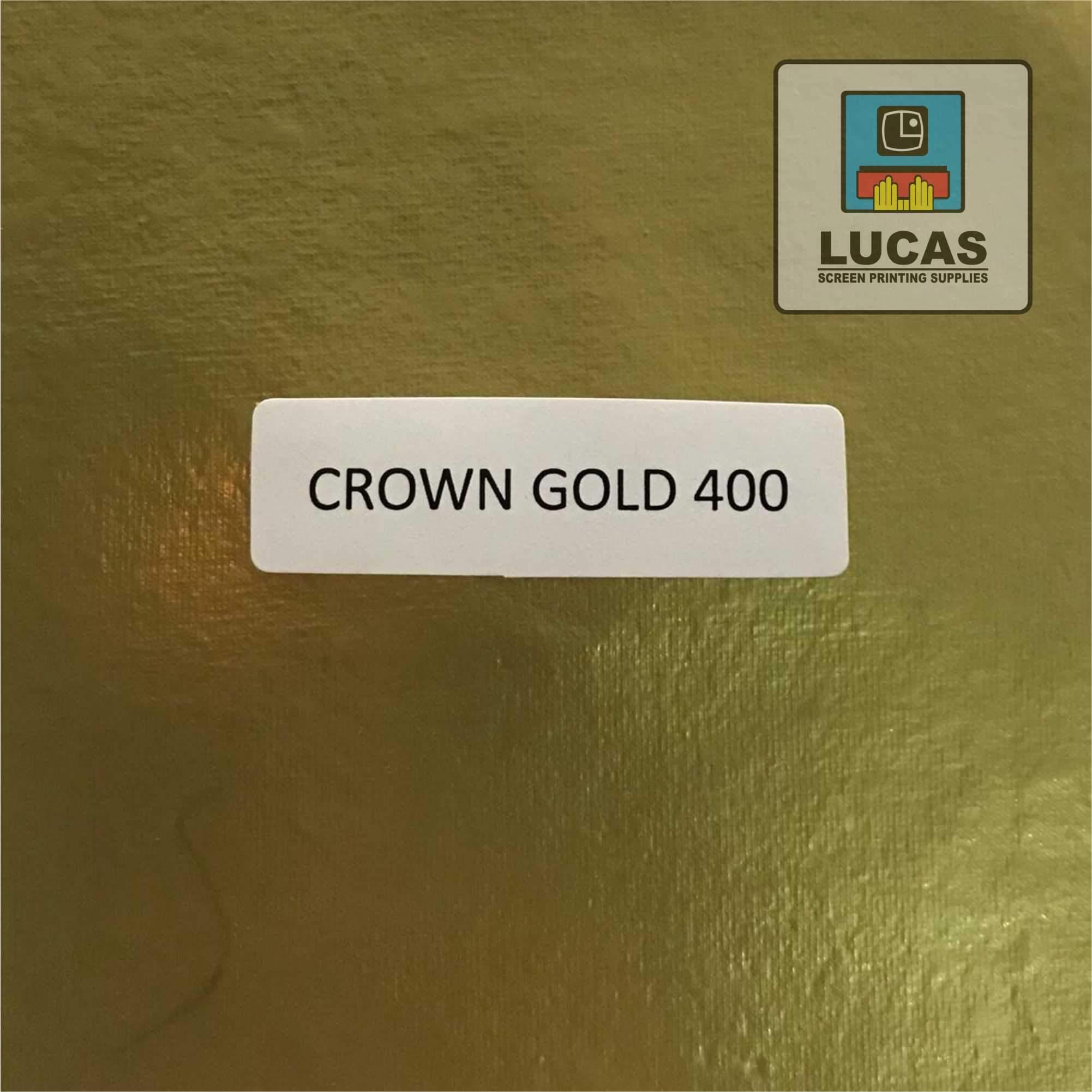CROWN GOLD 400.jpg