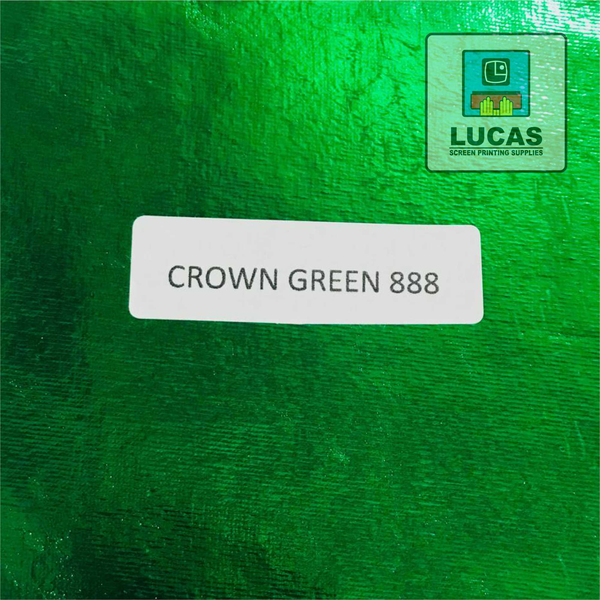 CROWN GREEN 888.jpg