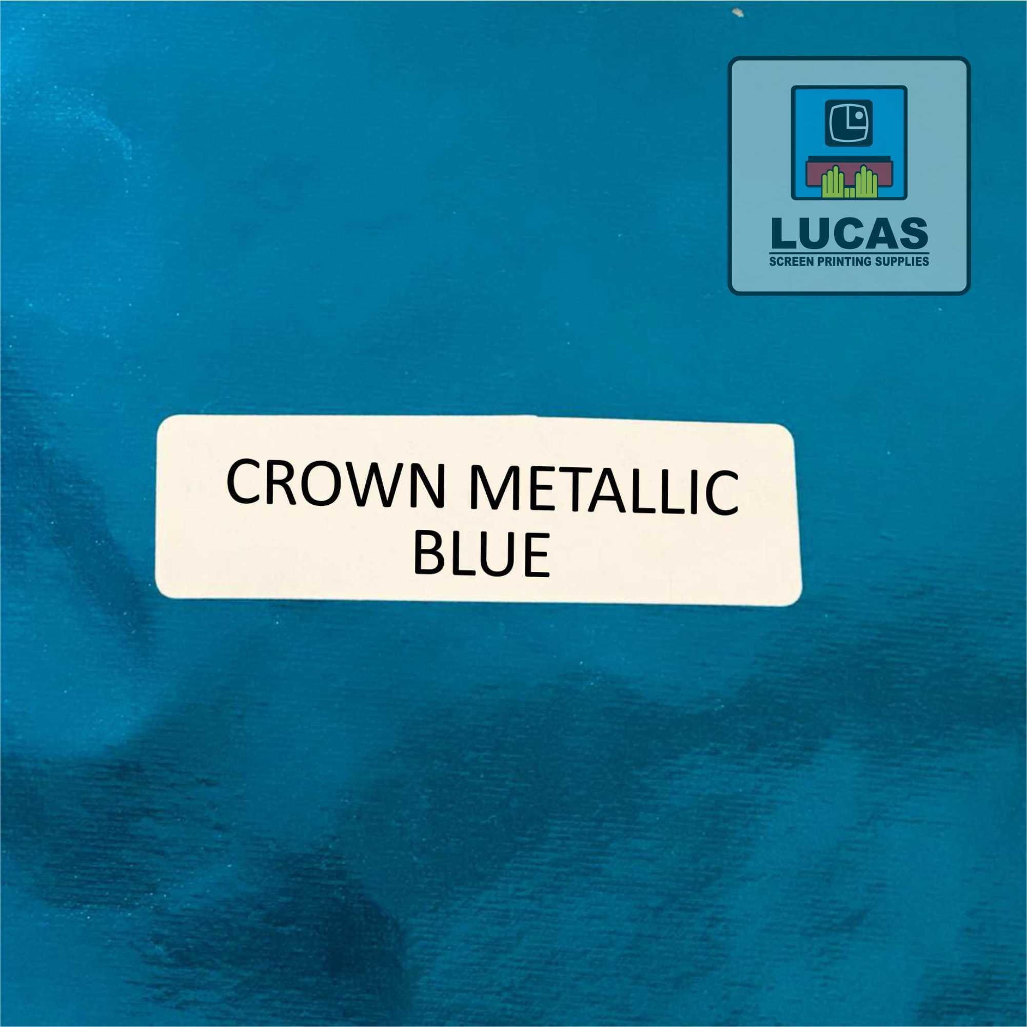 CROWN METALLIC BLUE.jpg
