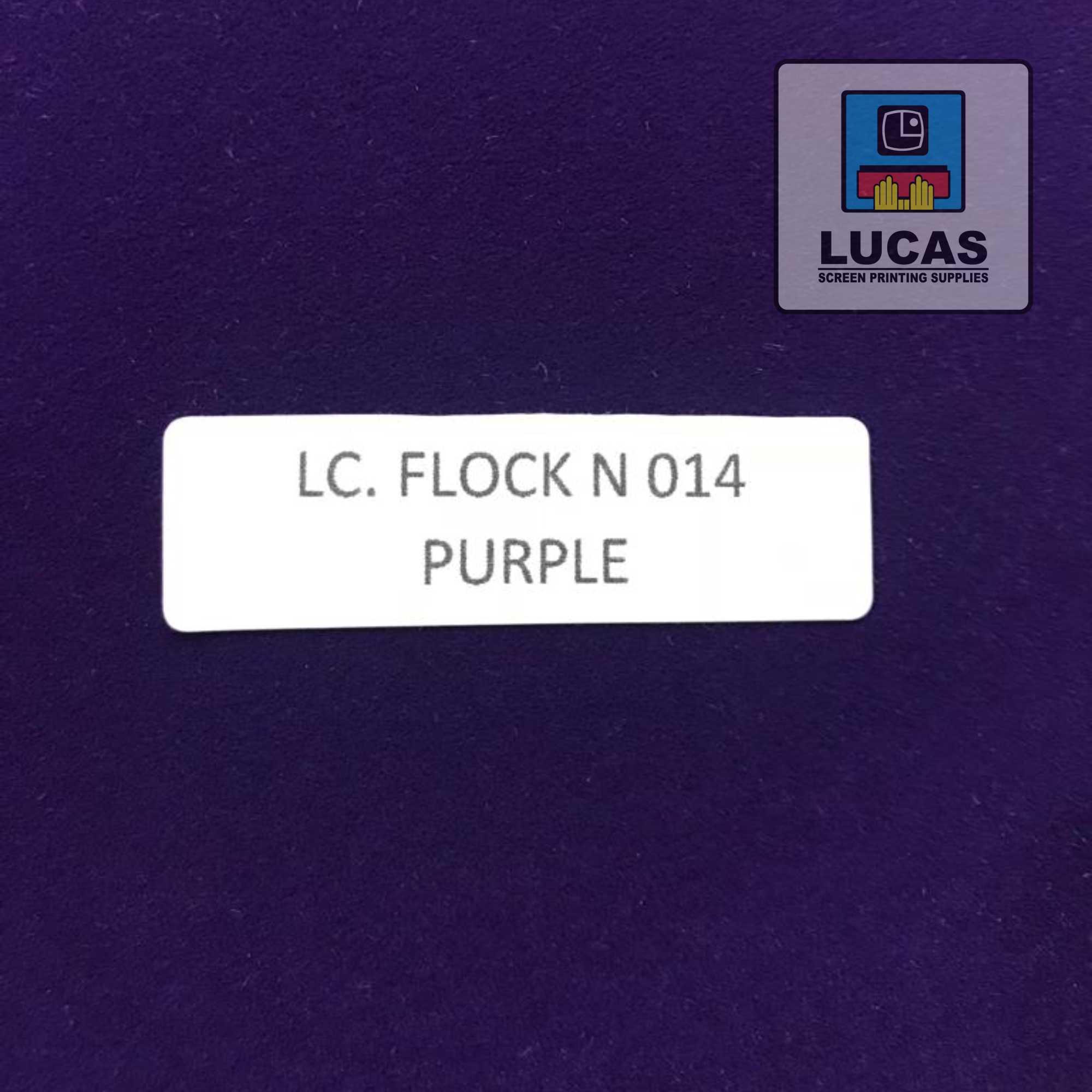 LC FLOCK N014 PURPLE.jpg