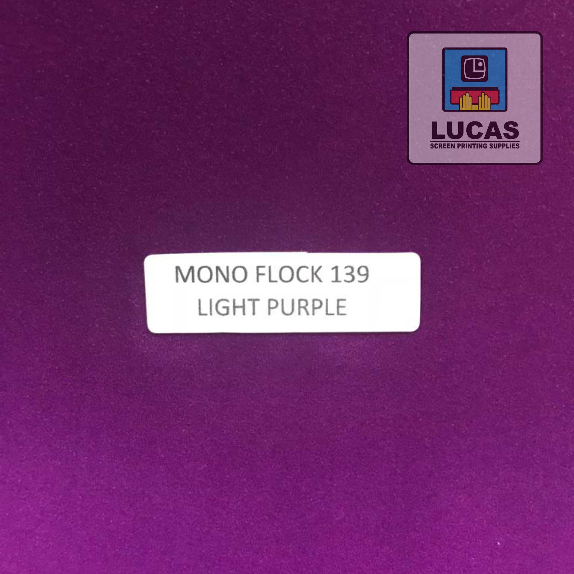 MONO FLOCK 139 LIGHT PURPLE.jpg