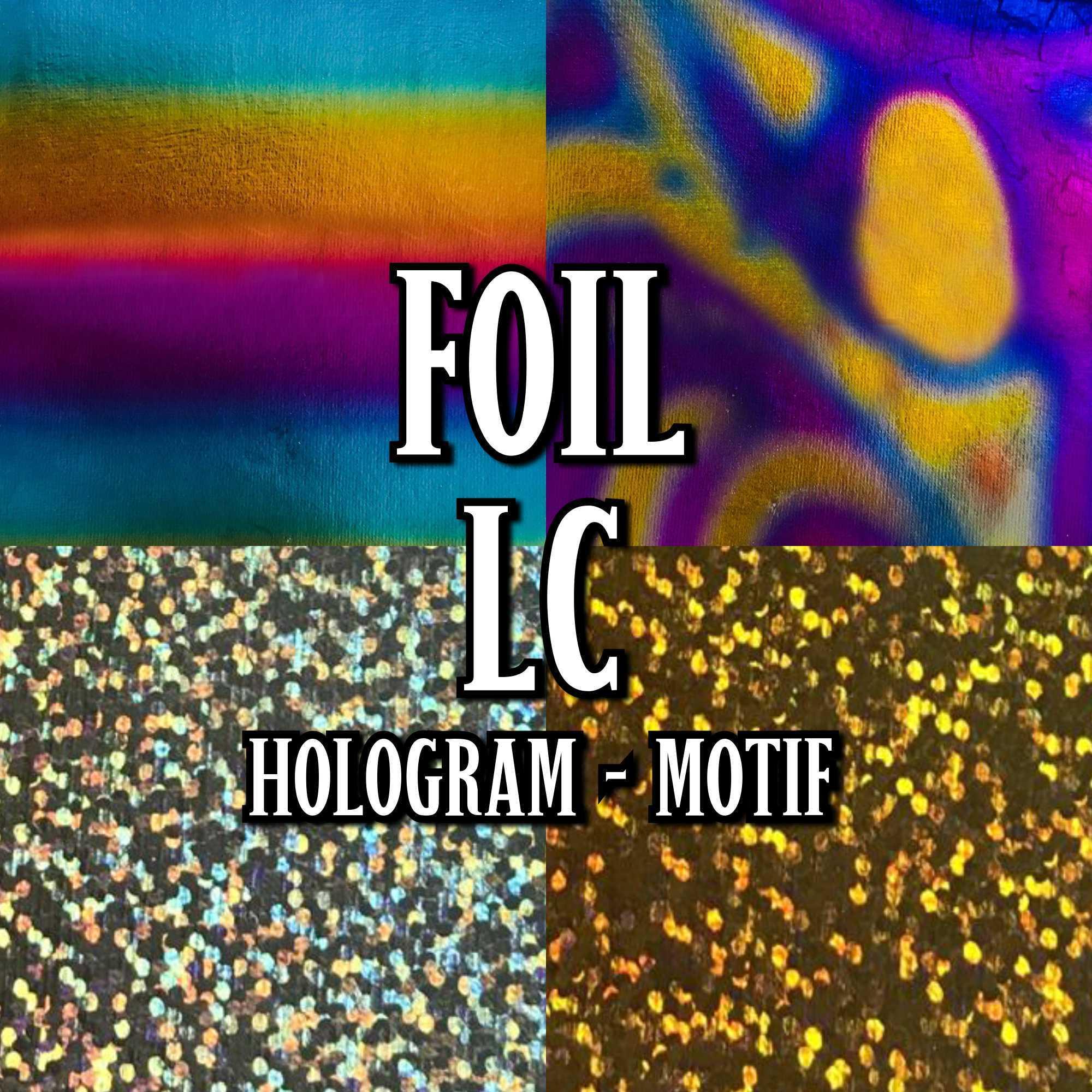 FOIL LC HOLOGRAM.jpg