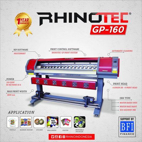 RHINOTEC-GP-160.jpg