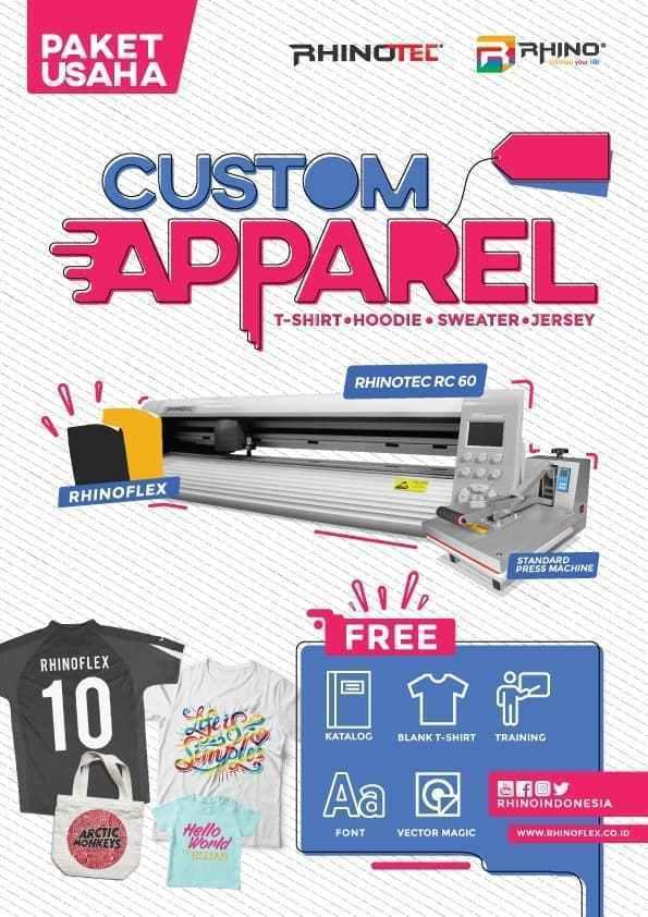 Paket-Usaha-Custom-T-Shirt-1.jpg