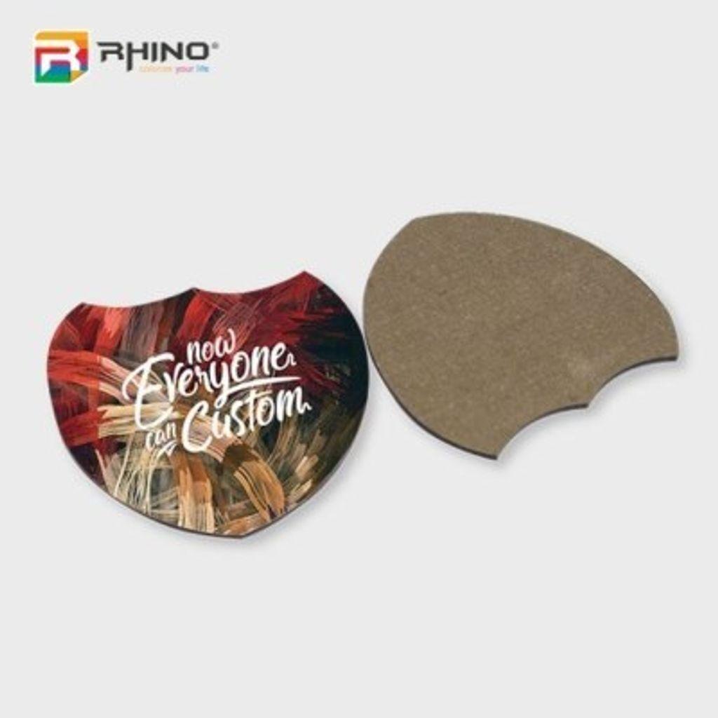 Rhinotec RMB 04.jpg