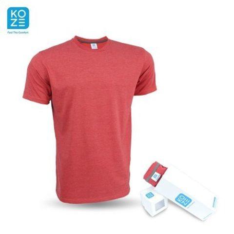 Koze-Misty-Comfort-Red.jpg