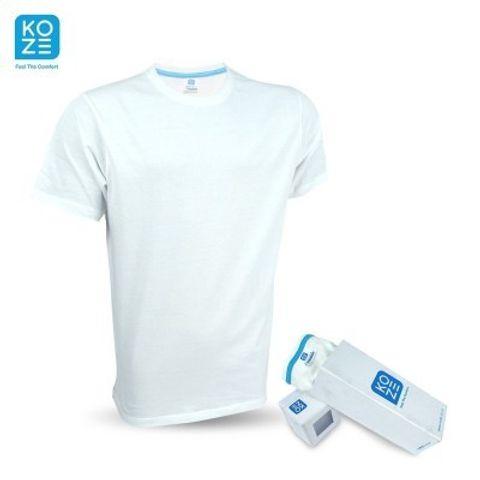 kaos-polos-koze-premium-comfort-putih.jpg