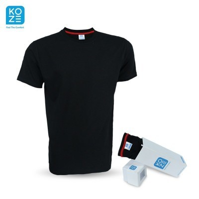 kaos-polos-koze-premium-comfort-hitam.jpg