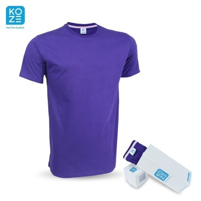 KOZE-Premium-Comfort-Violet.jpg