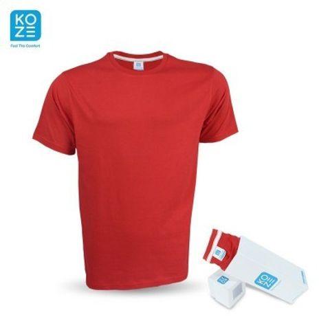 Koze-Premium-Comfort-Red.jpg