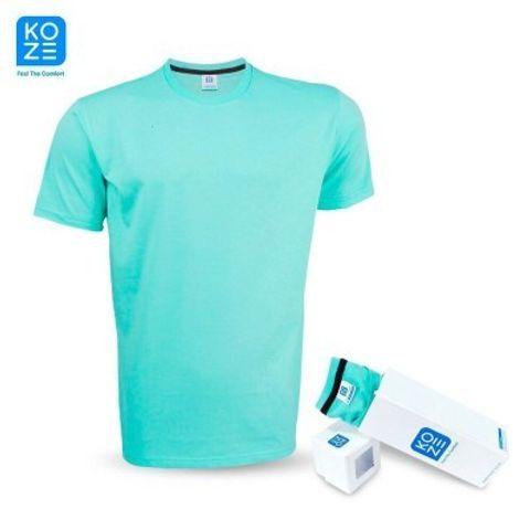 KOZE-Premium-Comfort-Tosca-Green.jpg