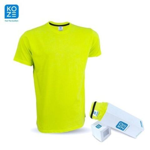 KOZE-Premium-Comfort-Neon-Yellow.jpg