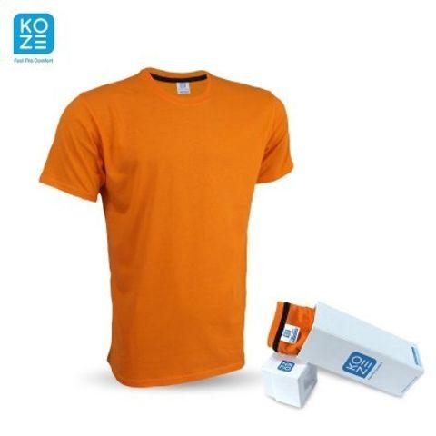 KOZE-Premium-Comfort-Orange.jpg