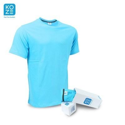 KOZE-Premium-Comfort-Sky-Blue.jpg