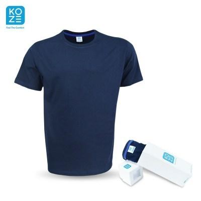 KOZE-Premium-Comfort-Navy.jpg