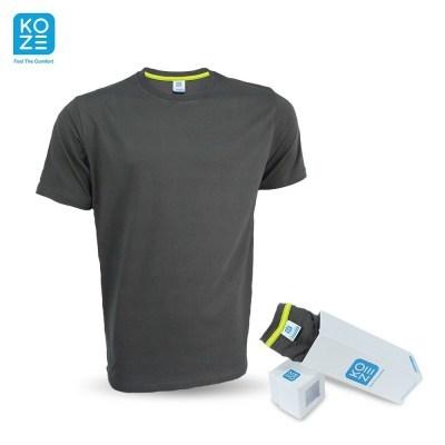 KOZE-Premium-Comfort-Dark-Grey.jpg