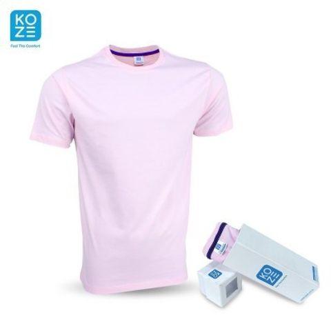 KOZE-Premium-Comfort-Pink.jpg