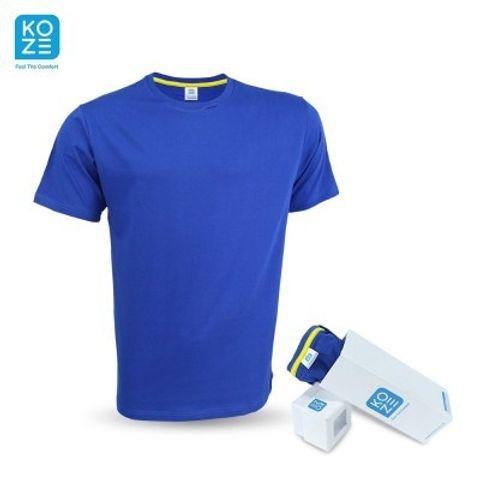 KOZE-Premium-Comfort-Royal-Blue.jpg