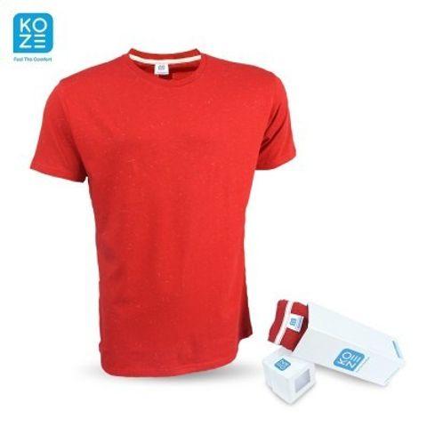 Koze-Polka-Comfort-Red.jpg